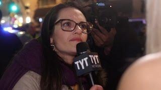 Download Lauren Southern Fights Back Against Establishment Media Video