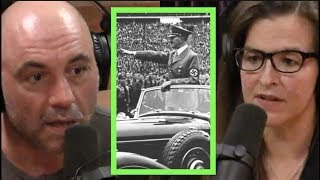 Download Joe Rogan | The Harsh Truths of Operation Paperclip (NASA & Nazi's) w/Annie Jacobsen Video
