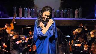 Download Orfeo - Monteverdi Video