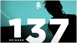 Download Monstercat Podcast Ep. 137 Video