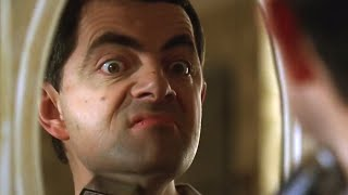 Download Early to Rise Early to Bed | Funny Clips | Mr Bean Official Video