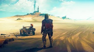 Download 10 AMAZING Underrated PS4 Games You NEED To Play 2017 GREAT Underrated Playstation 4 GAMES Video