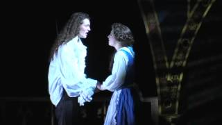 Download ″Transformation/Finale″ Beauty and the Beast - Summit High School Video