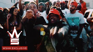 Download RJ ″Get Rich″ feat. IAMSU! & Choice (WSHH Exclusive - Official Music Video) Video