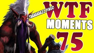 Download Heroes of The Storm WTF Moments Ep.75 Video