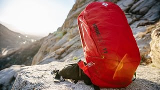 Download HonnSolo 11 Free Soloing Airbag Pack Video