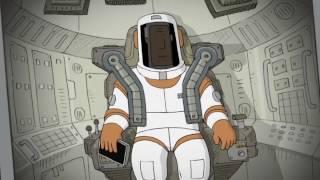 Download Мы не можем жить без космоса 2014 Video