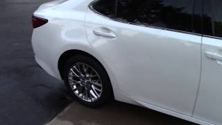 Download Wash A Car In The Sun With NO Water Spots! Video