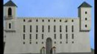 Download Ricostruzione del Palazzo Ducale di Genova Video