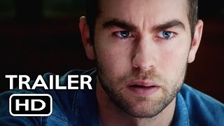 Download Eloise Official Trailer #1 (2016) Chace Crawford, Eliza Dushku Horror Movie HD Video