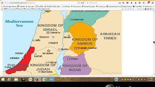 Download Saudi Arabia Building City of Babylon NEOM Video