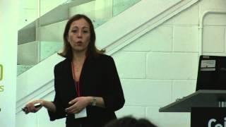 Download Agrofuture Tendencias y referencias Eva Galvez Nogales Video