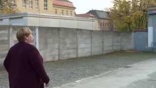 Download La prison de la Stasi à Bautzen Video