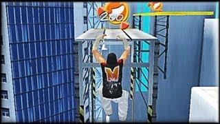 Download Free running 2 - Game Walkthrough (all 1-10 lvl) Video