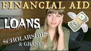 Download My Financial Aid Packages (low-income applicant, private colleges) Video