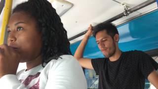 Download Problemas en buses - Spot Video