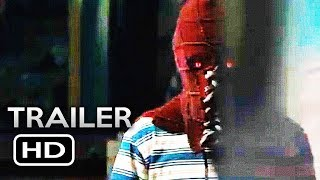 Download BRIGHTBURN Official Trailer (2019) James Gunn Superhero Horror Movie HD Video