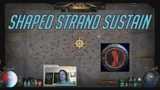 Download [PoE] How I sustain on Strands Video