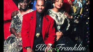 Download Kirk Franklin & Family - Go Tell It On The Mountain Video