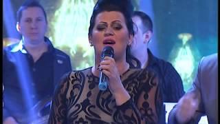 Download MONI - Nad glavom mac - NOVOGODISNJI PROGRAM - ( OTV VALENTINO 01.01.2016.) Video