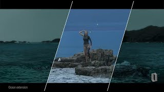 Download THE SHALLOWS VFX Breakdown By Oblique FX Video