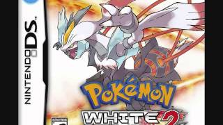 Download Pokémon: Black 2 & White 2 - Floccesy Town Video