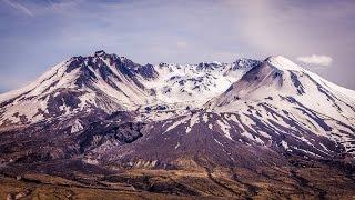 Download Beautiful Washington | Scenic Nature Documentary Film about Washington State. TRAILER. Parts 1-3 Video