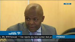 Download SAA needs a further R12 billion to be profitable Video
