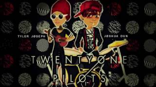 Download Msp Edit || Twenty One Pilots Video
