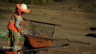Download What Archaeological Digs Reveal about Pima County's Past Video