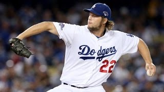 Download MLB Top 10 Starting Pitchers 2017 Video