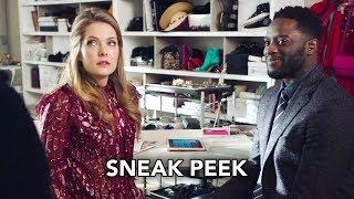 Download The Bold Type 2x08 Sneak Peek ″Plan B″ (HD) Season 2 Episode 8 Sneak Peek Video