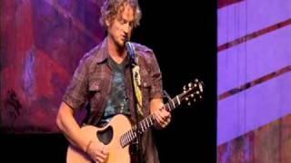 Download Tim Hawkins The dogs on fire. Video
