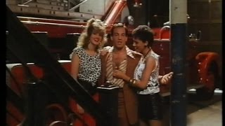 Download Firehouse 1987 Video