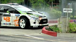 Download Drift Ken Block Video