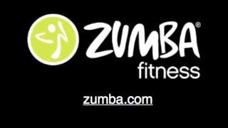 Download ZUMBA Fiesta - Merengue Video
