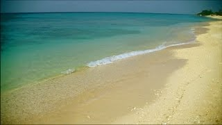 Download 沖縄の海 波の音と映像 その4 Relaxing/Healing Video