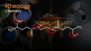 Download Rheology Part 4 - Chemistry - A Video Tutorial by samMorell Video