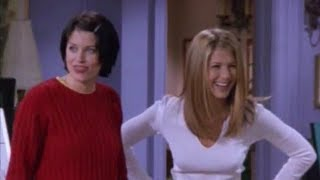 Download F.R.I.E.N.D.S Bloopers - Never Before Seen (TRY NOT TO LAUGH) Video