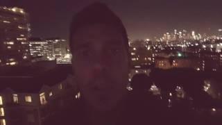 Download Sergey Kovalev - Andre Ward Does 160K PPV Buys Video