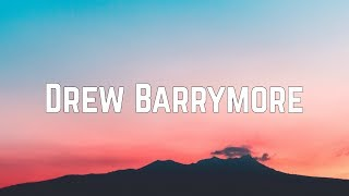 Download Bryce Vine - Drew Barrymore (Lyrics) Video