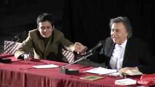 Download Carlo Freccero Video