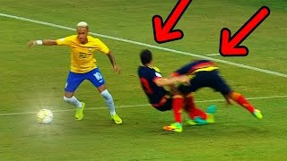 Download Las Jugadas mas Humillantes del Fútbol - VINES #2 Video
