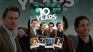 Download 10 Years Video