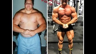 Download Was Marc Lobliner Taking Steroids at 17 Years Old? Video