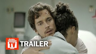 Download The Sinner Season 3 Trailer | 'Some Sins Don't Stay Buried' | Rotten Tomatoes TV Video