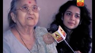 Download Day out with actress Mithila Palkar Video