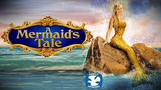 Download Official Trailer - A Mermaid's Tale Video