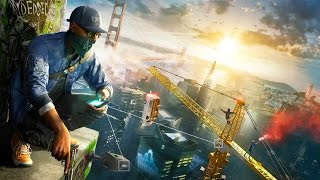 Download ULTIMATE HACKER MISSION!! (Watch Dogs 2) Video