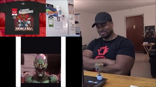 Download ″LOOK AT THIS DUDE″ ROAST COMPILATION | TRY NOT TO LAUGH REACTION!!! Video